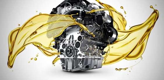 Нужно ли промывание двигателя перед заменой масла?