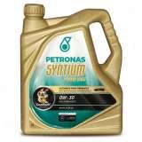 Масло моторное Petronas SYNTIUM 7000 DM SAE 0W-30 4л.