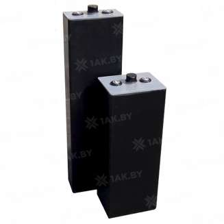 Аккумулятор Bater (1000 Ah) , 24 V 0