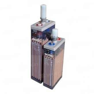 Аккумулятор Bater (420 Ah) , 2 V 0
