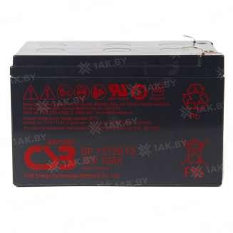 Аккумулятор CSB (12 Ah) , 12 V 2