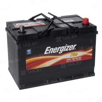 Аккумулятор ENERGIZER (95 Ah) 830 A, 12 V Обратная, R+ 0