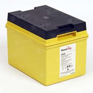 Аккумулятор Power Safe (230 Ah) , 4 V 0