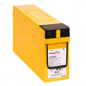 Аккумулятор Power Safe (150 Ah) , 12 V 0