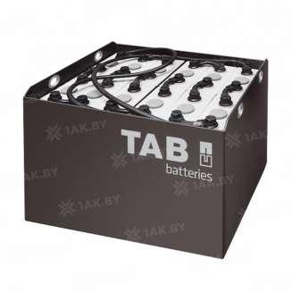 Аккумулятор TAB (500 Ah) , 24 V 0