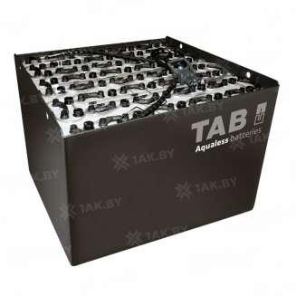 Аккумулятор TAB (375 Ah) , 24 V 0
