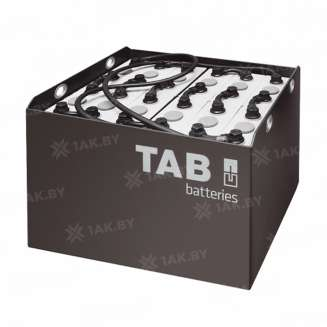 Аккумулятор TAB (230 Ah) , 24 V 0