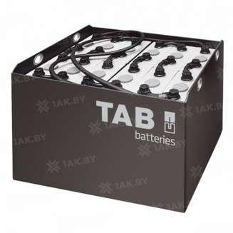Аккумулятор TAB (258 Ah) , 24 V 0