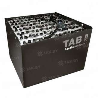 Аккумулятор TAB (270 Ah) , 24 V 0