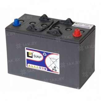 Аккумулятор Siap (76 Ah) , 12 V Обратная, R+ 0