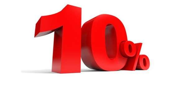 АКЦИЯ! Скидка 10% на аккумуляторы марки Volat и Enrun!