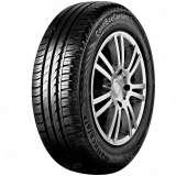 Летняя шина Continental ContiEcoContact 3 145/70R13 71T