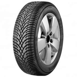 Зимняя шина BFGoodrich G-Force Winter 2 195/65R15 95T XL 0