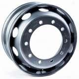 Штампованый диск HARTUNG 8.25x22.5 10x335 D281 ET152
