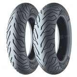 Мотошина передняя Michelin City Grip 110/70R13 48S TL