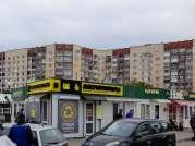 г. Барановичи, ул. Тельмана 175 павильон 105 (Северный рынок)